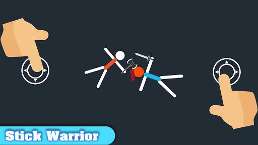 1 2 3 4 Player Games : mini games 2021 screenshot 7