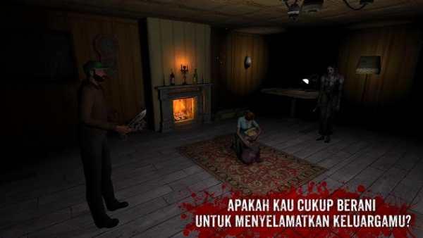 The Fear 2 screenshot 5