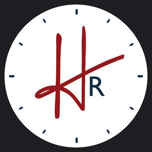 Hora da Redação icon
