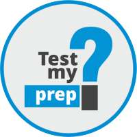 ALLEN Test My Prep on APKTom