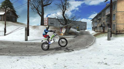 Trial Xtreme 4: Extreme Bike Racing Champions screenshot 5