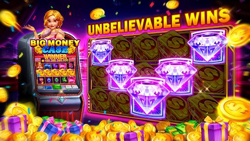 Tycoon Casino Free Slots: Vegas Slot Machine Games 7 تصوير الشاشة