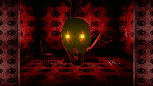 Zelle -Occult Adventure- screenshot 5