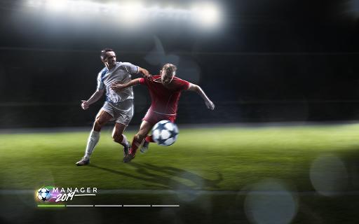 Football Management Ultra 2021 - Manager Game screenshot 6