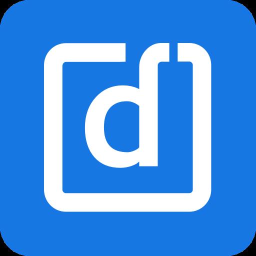 darwinbox icon