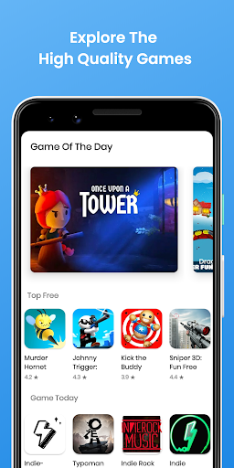 App Hunt - App Store Market & App Manager screenshot 3