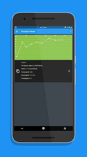 Amaze File Manager screenshot 6