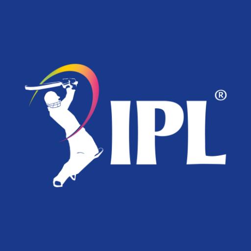 IPL 2020 आइकन