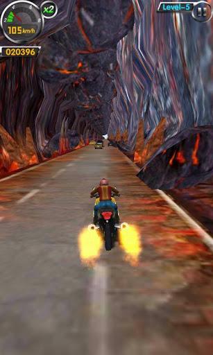 AE 3D MOTOR :Racing Games Free 1 تصوير الشاشة