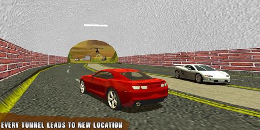 4x4 Off Road Rally adventure: New car games 2020 screenshot 4