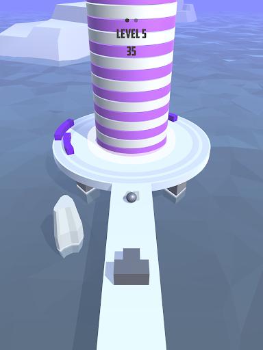 Fire Balls 3D screenshot 13