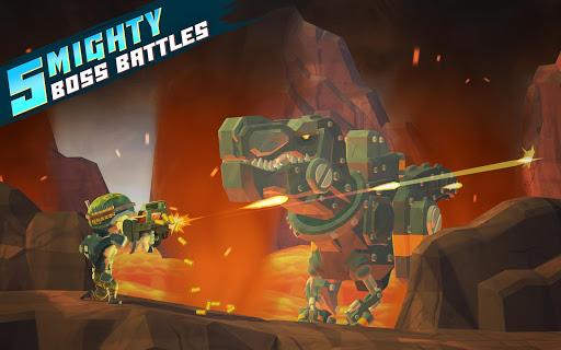 Major Mayhem 2 - Gun Shooting Action screenshot 13