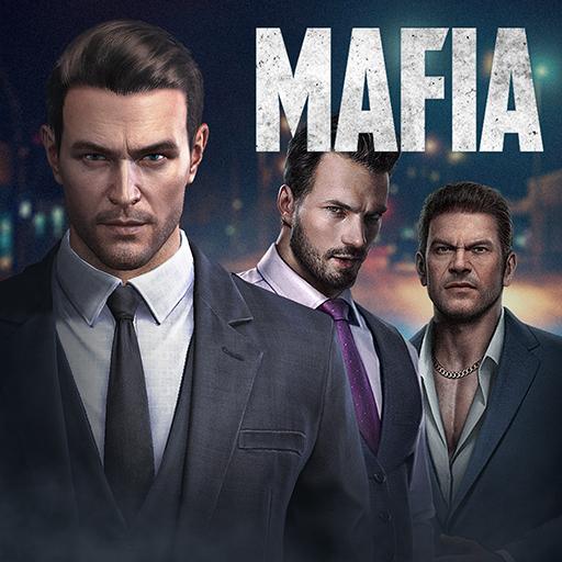 The Grand Mafia icon