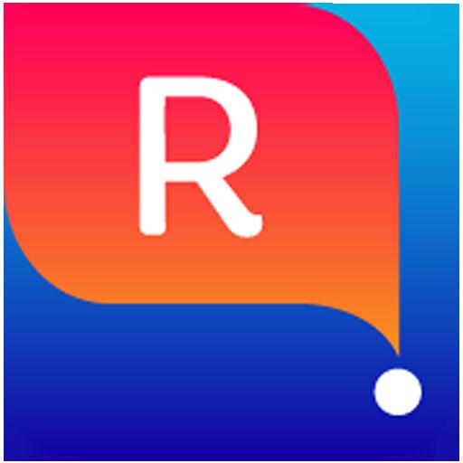 Reliance Global Call icon