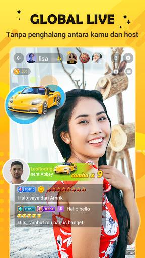 HAGO-Game bersama teman, game online, game live screenshot 4