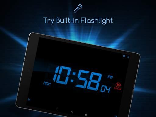 Alarm Clock for Me free screenshot 14