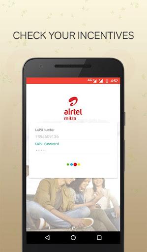 Mitra screenshot 2