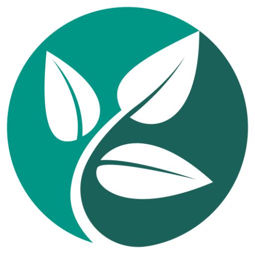 Plantix - your crop doctor icon