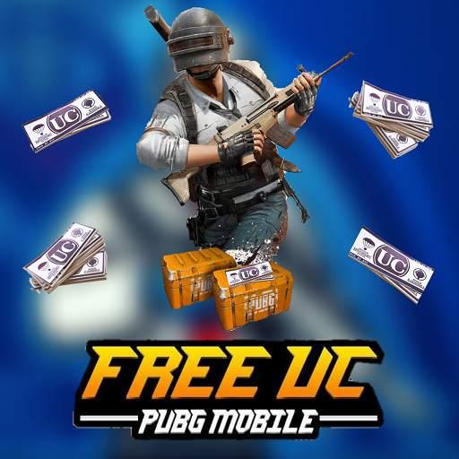 Free UC Unlimited Seasons