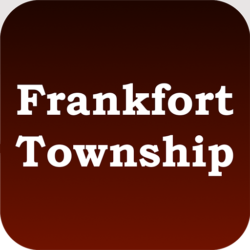 Frankfort Township icon