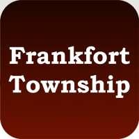 Frankfort Township