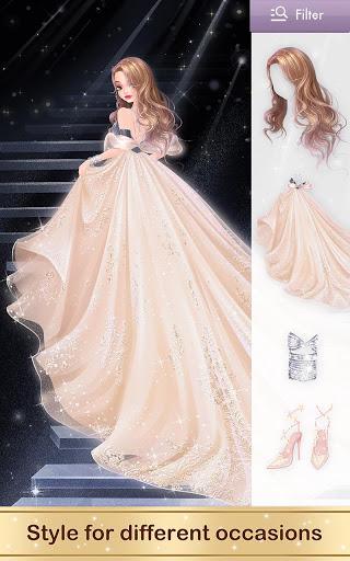 Fashion Fantasy screenshot 4