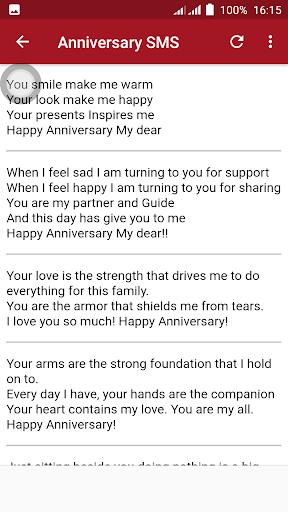 Love SMS Text Messages screenshot 6