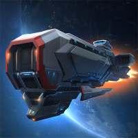 Galaxy Battleship on 9Apps