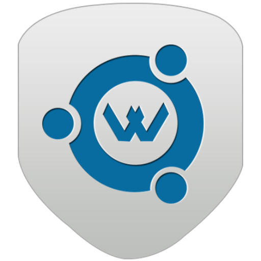 WhatsTools: Share File Via IM icon