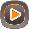 Music Videos Movie Player & Top Songs For YouTube icon