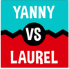 Yanny vs. Laurel - The biggest battle of the… EAR أيقونة