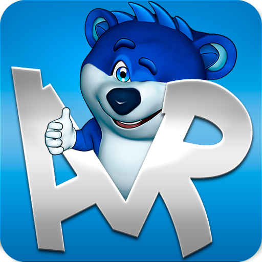 Snaappy - AR Social Network icon
