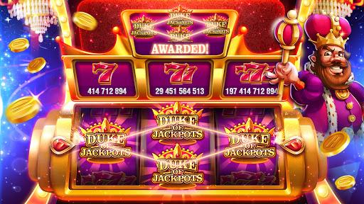 Stars Slots - Casino Games screenshot 2