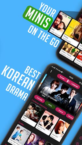 Web Series screenshot 6