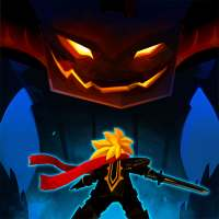 Tap Titans 2 on 9Apps