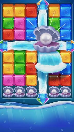 JewelKing 2 تصوير الشاشة