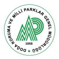 Milli Parklar أيقونة