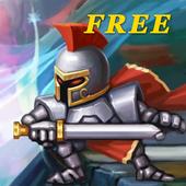 ikon Miragine War Free