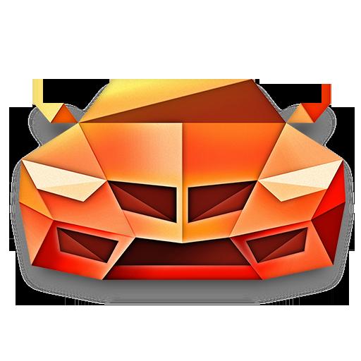 MHD F+G Series icon