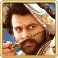 Baahubali: The Game (Official) on 9Apps