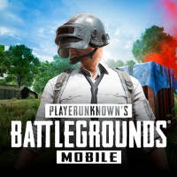 PUBG MOBILE on 9Apps