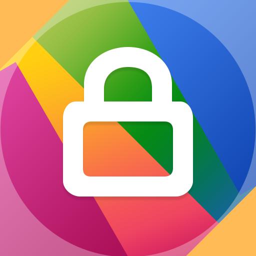DIY Locker - DIY Photo icon