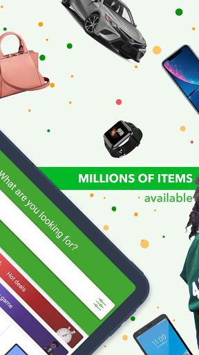 Jiji Ethiopia: Buy & Sell Online screenshot 9