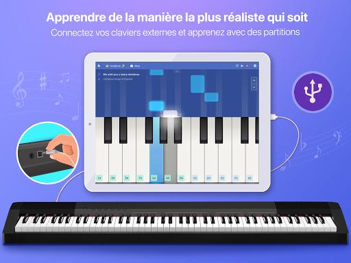 Pianist HD : Piano   screenshot 12