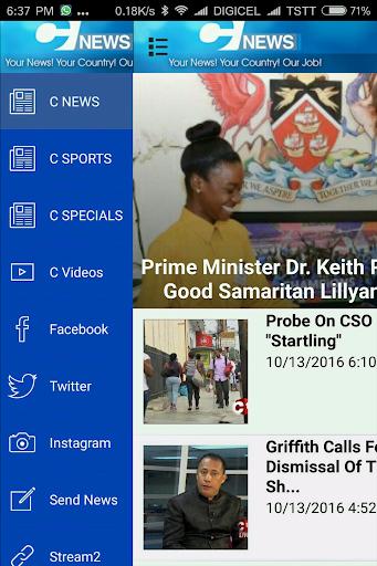 ctvtt screenshot 1