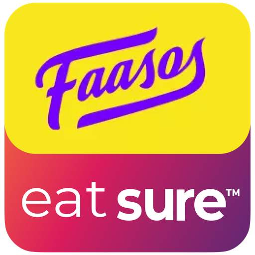 EatSure - Food Delivery | Order Food Now!