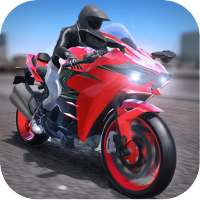 Ultimate Motorcycle Simulator on 9Apps