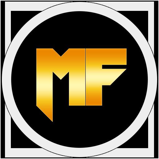 MEDIAFLIX Plus: Filmes & Series icon