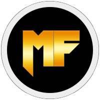 MEDIAFLIX Plus: Filmes & Séries on 9Apps