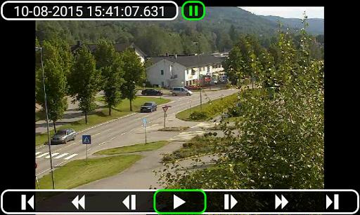 videoconsult screenshot 5